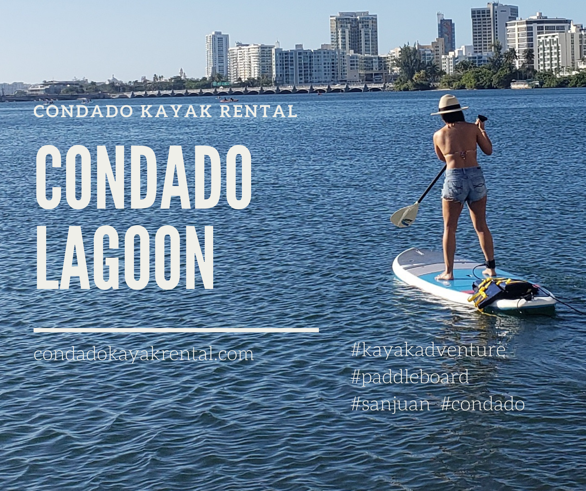 https://condadotourismcenter.com/wp-content/uploads/2020/11/ryan-kayaking-condado-lagoonn-san-juan-pr.mp4
